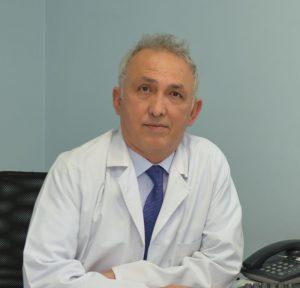 Dr.Veysel-Kırca