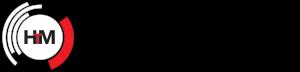 Ozel-Halicioglu-Cerrahi-Tıp-Merkezi