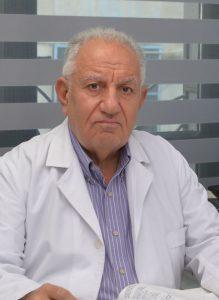 UZM.DR OSMAN AYATAÇ